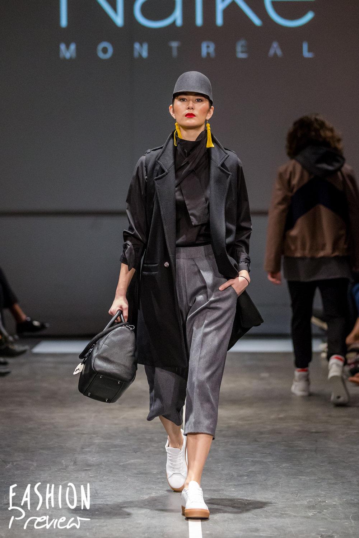 Fashion Preview 9 - Naike-30.jpg