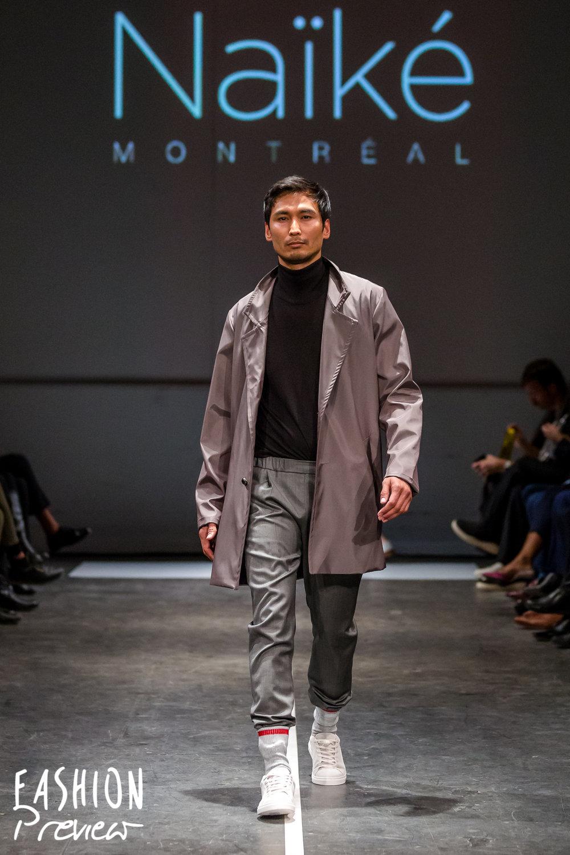 Fashion Preview 9 - Naike-32.jpg
