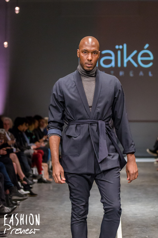 Fashion Preview 9 - Naike-35.jpg