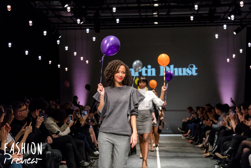 Fashion Preview 9 - Naike-38.jpg