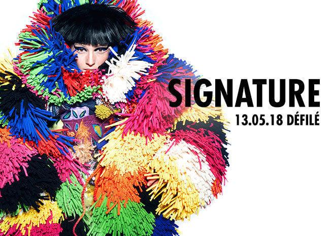 NE-Signature-654x465.jpg