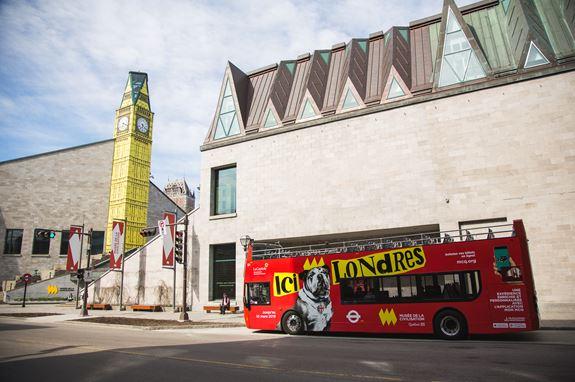 Ici Londres_Autobus extérieur.JPG