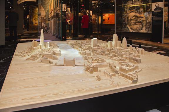 Ici Londres_intérieur exposition.JPG