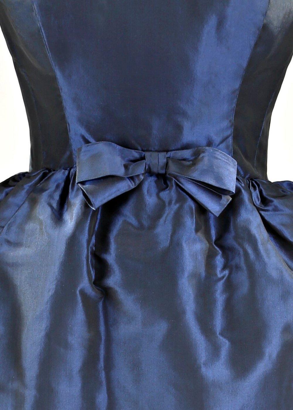 Balenciaga_exposition_détail robe.jpg
