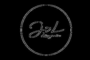 J3L Lingerie
