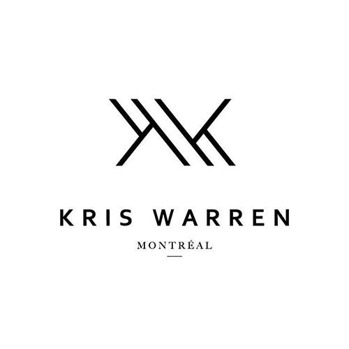 Kris Warren