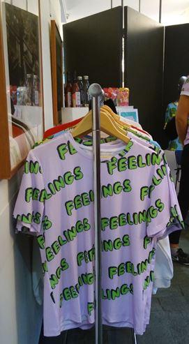 T-shirt streetwear.JPG