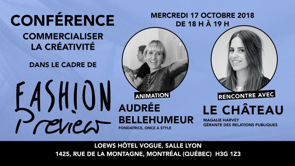 ConférenceFP10xLeChâteau-Audrée_fb 1200x675_v5.png