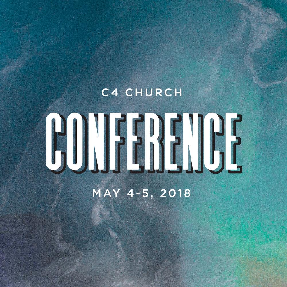C4ChurchConference_Social_1 (1).jpg