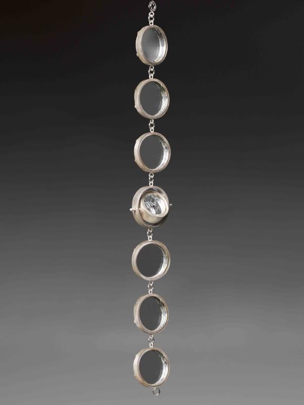 Just Me? Bracelet £525