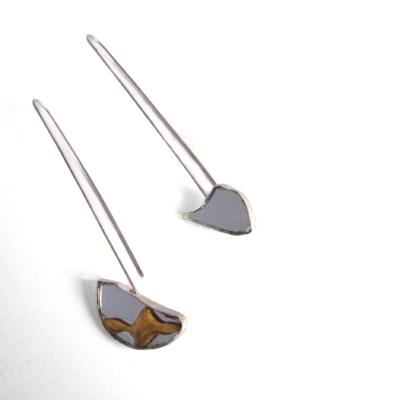 Pieces Earrings