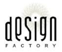 https://www.designfactory.org.uk/