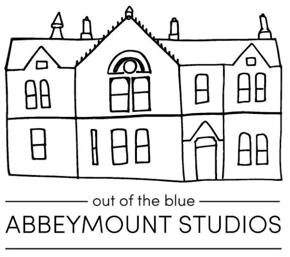 Abbeymount-logo-by-Beth.png