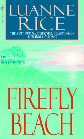 firefly-beach.jpg