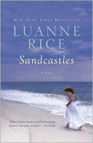 sandcastles-trade-cover.jpg