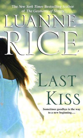 the-last-kiss.jpg
