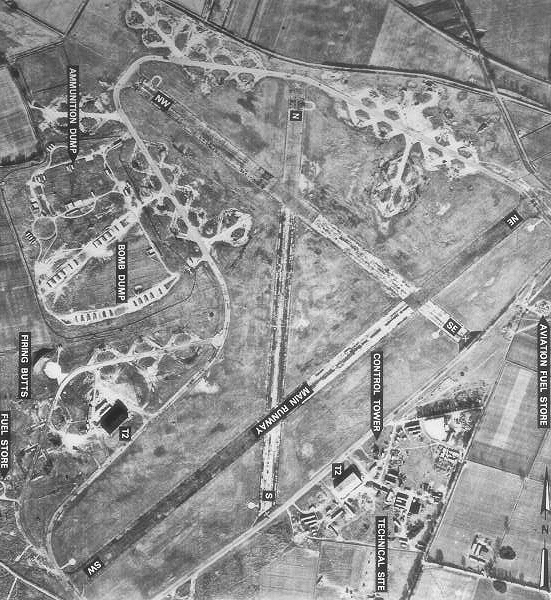 Northpickenham-31jan46