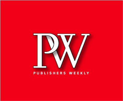 publishers-weekly-1