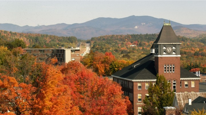 PSU_WhiteMountains_5579-720x404