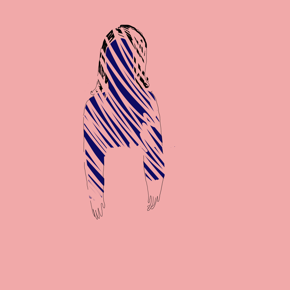 Illustration by Payton Cosell Turner
