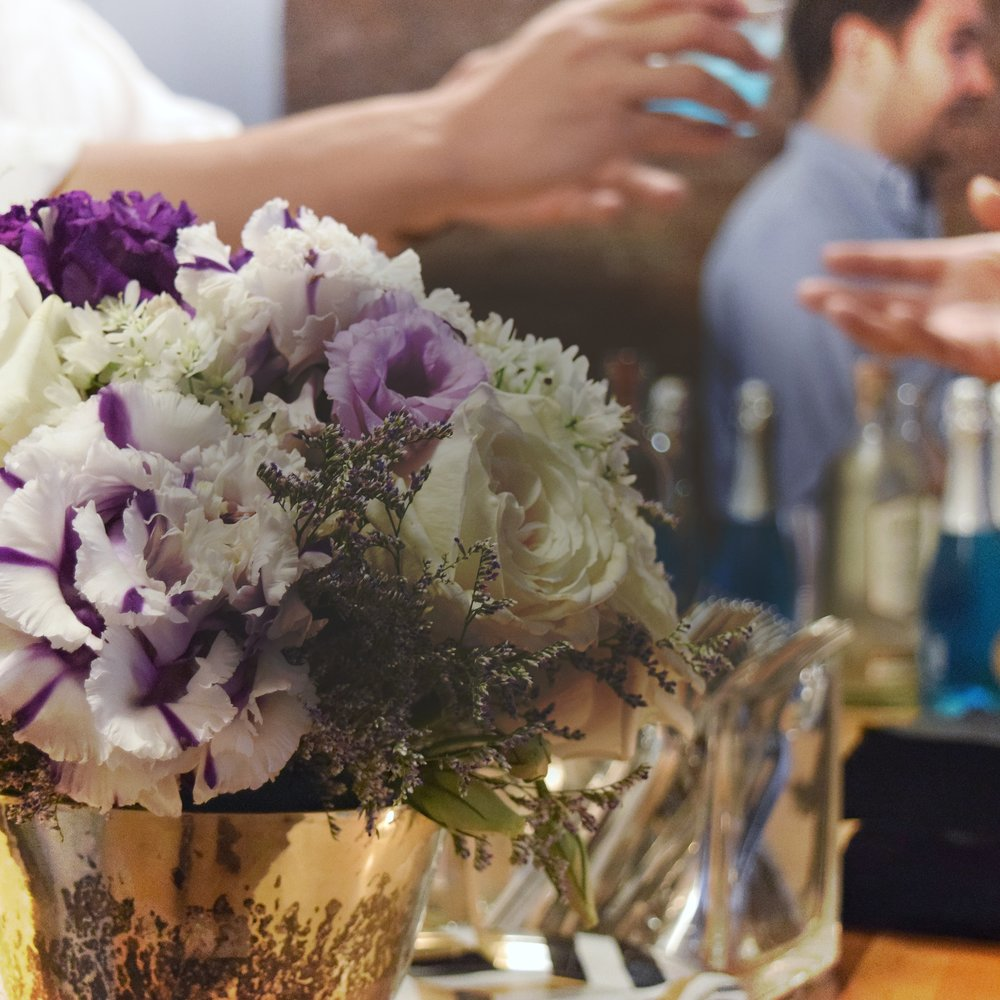 Parties&Events -