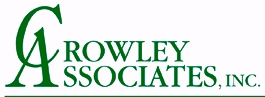 Crowley Associates, Inc.