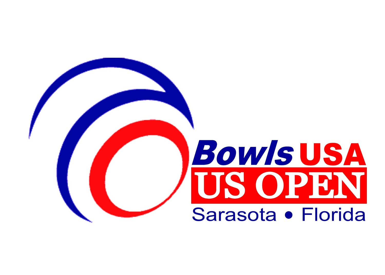 Bowls USA US Open