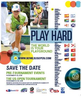 Play Hard - SRQ Magazine - June 2016.JPG