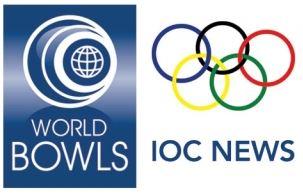 World Bowls - IOC News Logos Combined.JPG