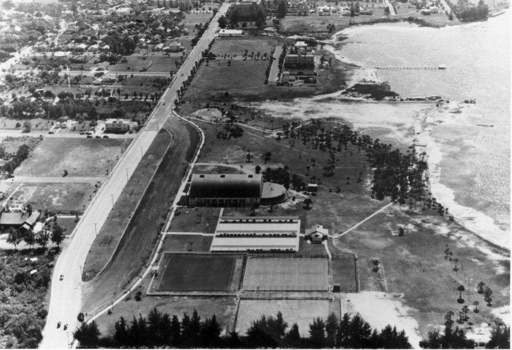 Vintage Aerial View - SLBC - SRQ Mag.jpg
