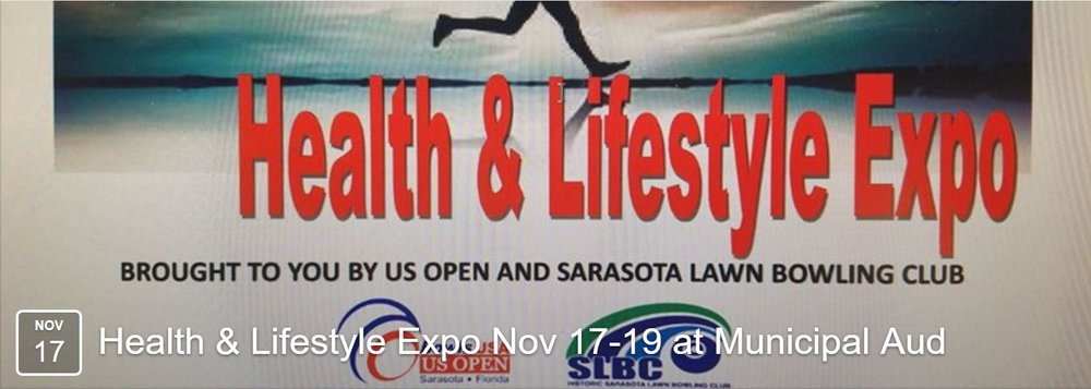 Health & Lifestyle Expo.JPG