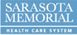 Sarasota Memorial Healthcare System