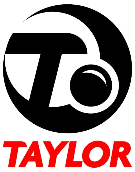 Taylor Logo Colour.jpg