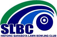 slbc_logo.jpg