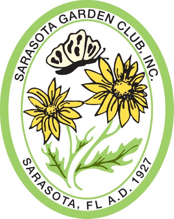 Sarasota Garden Club LOGO full color.jpg