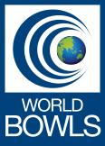 WorldBowlsLogo.png