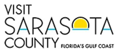 VisitSarasota.org Logo.JPG
