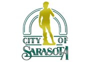 City of Sarasota Logo.jpg