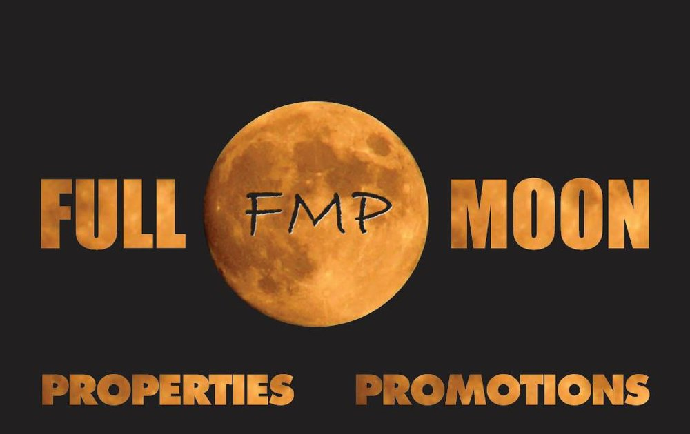 Full Moon Properties & Promotions Logo.jpg