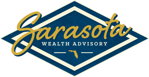 Sarasota Wealth Advisory Logo.png