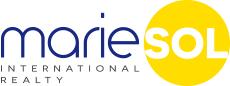 mariesol-realty-logo.png