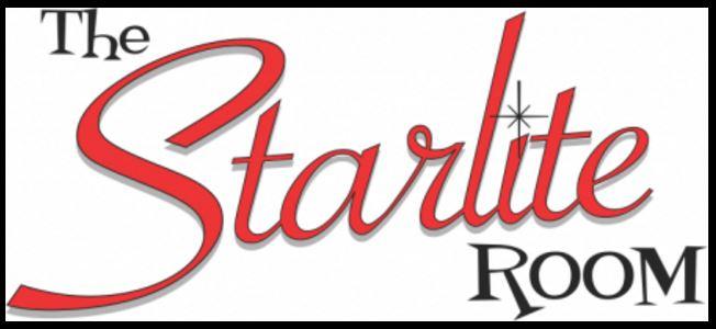 Starlite Room Logo.JPG