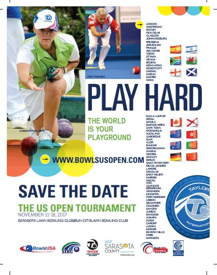 Bowls USA US Open 2017 Poster #1.JPG