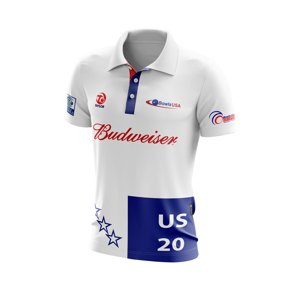 Taylor Bowls Polo USA Option 16817.jpg