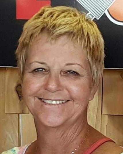 Kathy Gonnella