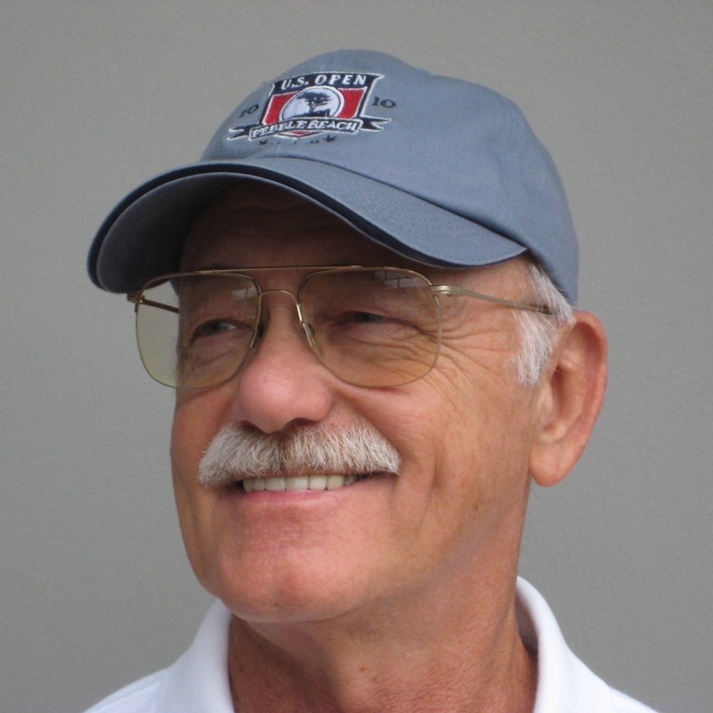 Bud Ricucci