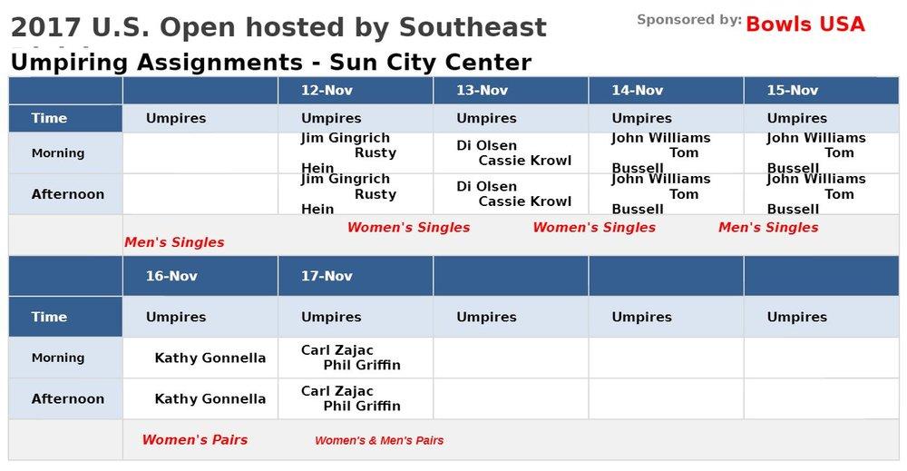Umpire Assigments - Sun  City Center.jpg