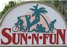 Sun-N-Fun Logo.JPG