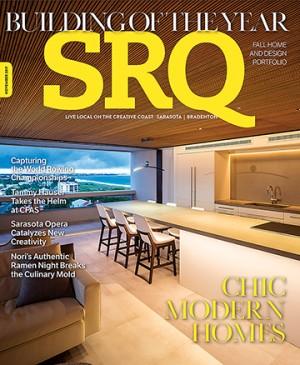 SRQ Magazine - Nov 2017.jpg