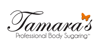 Certified Trained Sugarist by Tamera's Sugaring